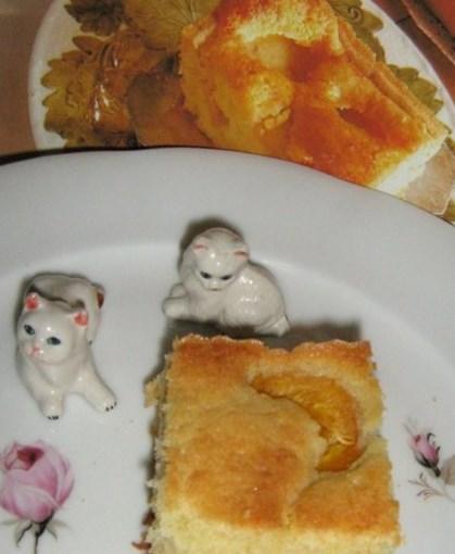 Торт которые не надо печь рецепты с фото простые и вкусные