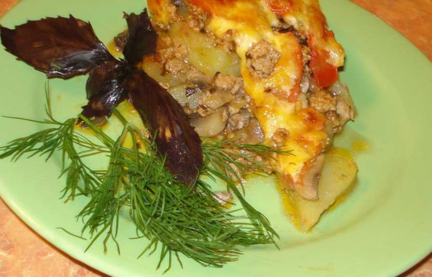 Стейки из мраморной говядины рецепт на сковороде