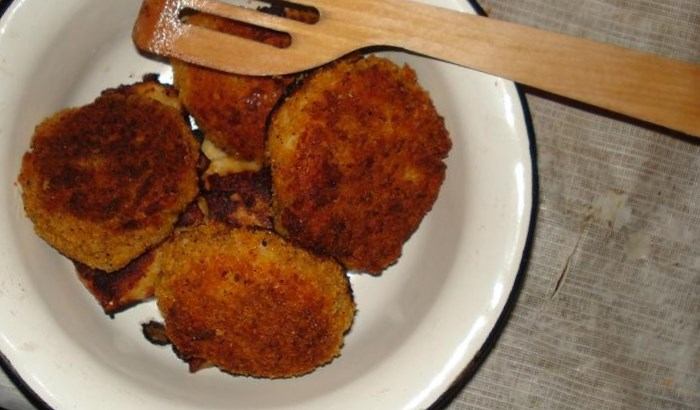 Как вкусно приготовить кальмара фото рецепты
