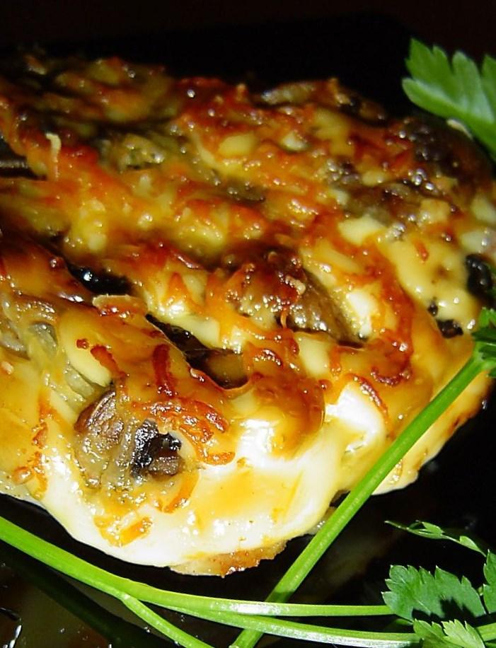 Рецепты салата из тунца по диете дюкана