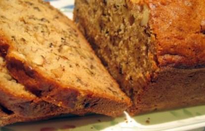 Рецепт тертого хлеба