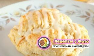рецепт булочек булочки для дочурочки