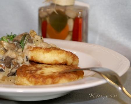 Рецепты экономных блюд фото