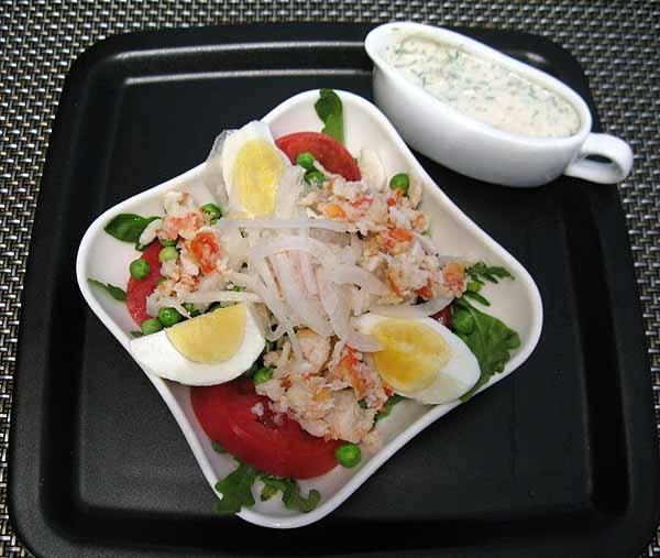 Закуски салаты на зиму рецепты с фото