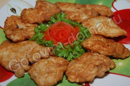 Печень по строгановски рецепты с фото простые и вкусные