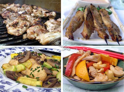 рецепт салата с кириешками и лапшой