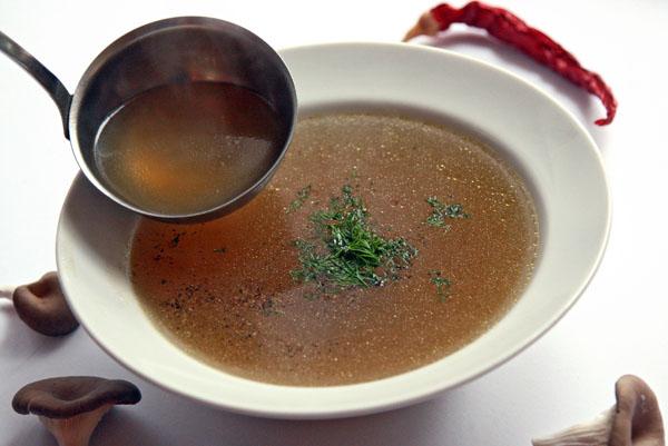 Гороховый суп  28 рецептов с фото пошагово Как
