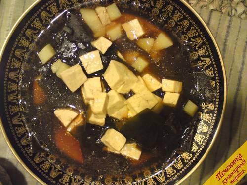 Блюда из кукурузы рецепты с фото на RussianFoodcom 1382