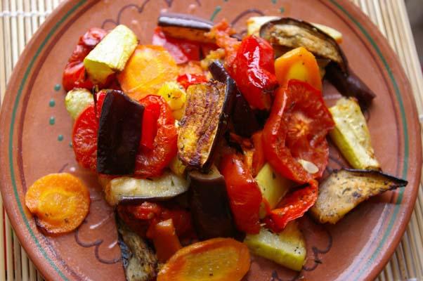 Кулинария рецепты быстрого приготовления