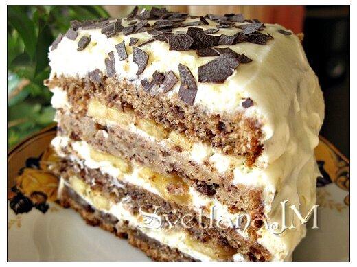 аудиокниги кийосаки.  Торты Вкусные простые рецепты тортов, украшение.  - 1001 Еда.
