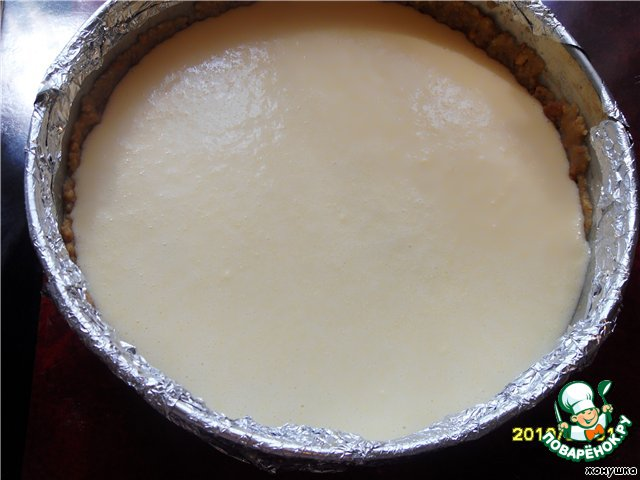 яйца какао сахар мука масло