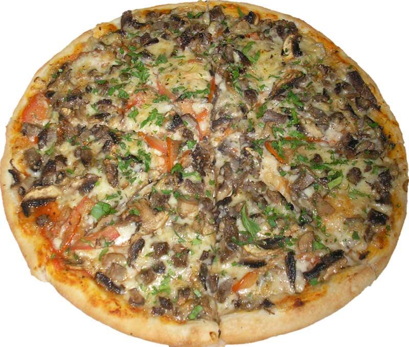 Тесто для пиццы рецепт челентано