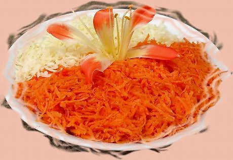 Салат павлинка рецепт с фото