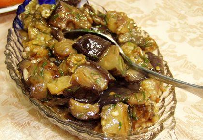 салат из тунца и картофеля рецепты