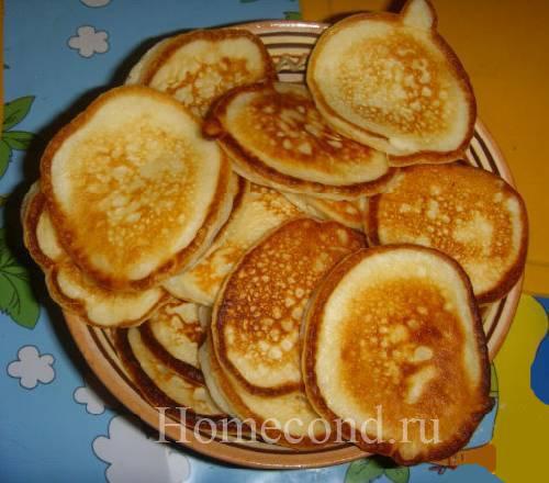 http://retsepty-s-foto.ru/uploads/recipe/zakuski16/oladi-iz-tvoroga_6358.jpg