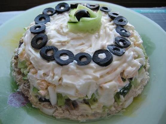 http://retsepty-s-foto.ru/uploads/recipe/zakuski19/salat-lososevyj-s-kukuruzoj_1250.jpg
