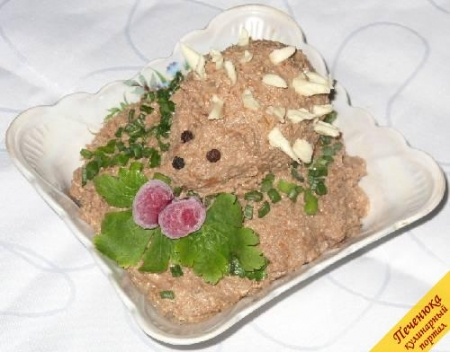 Вкусный недорогой салат рецепт на новый год