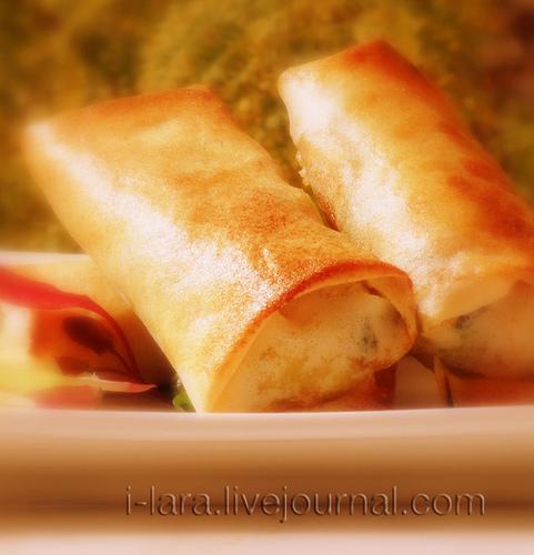 рецепт салата из стручковой фасоли и крабовых палочек