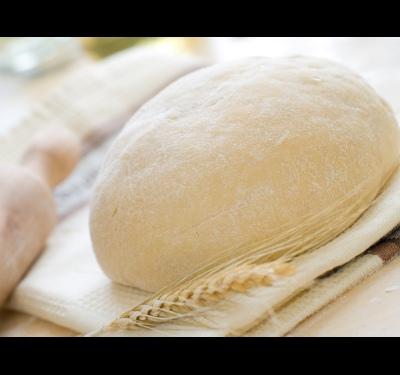 Рецепт домашней самсы. Самса слоёная с мясом 99