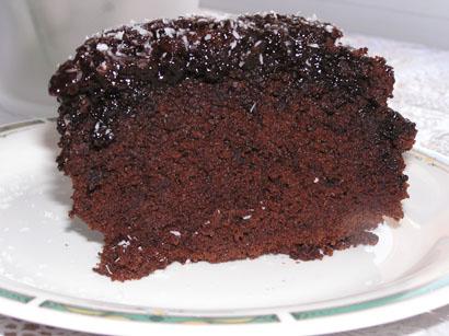 Рецепт вкусного но недорогого торта