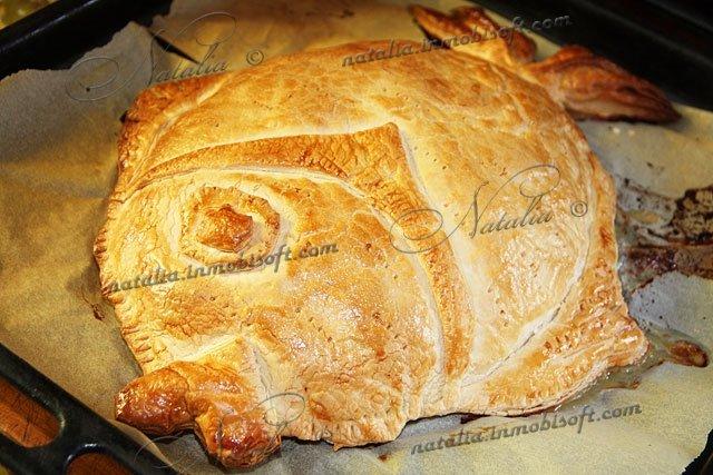 Блюда в горшочках из свинины с фото простые и вкусные