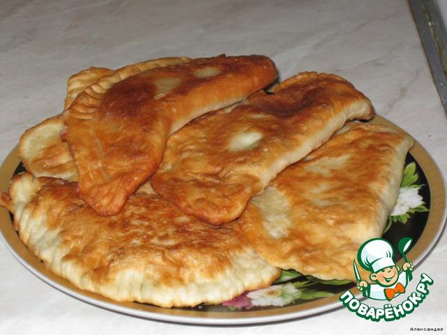 Куриные грудки в сметанном соусе в духовке рецепты с фото