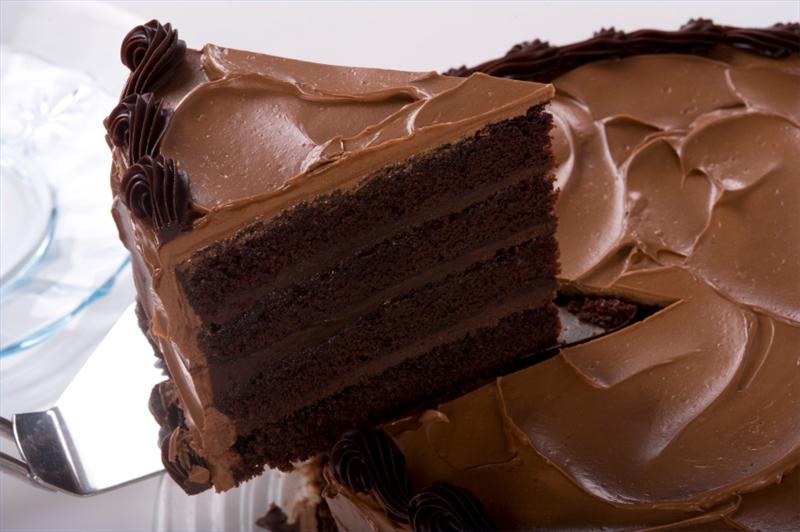 Тортов вкусные и простые рецепты с