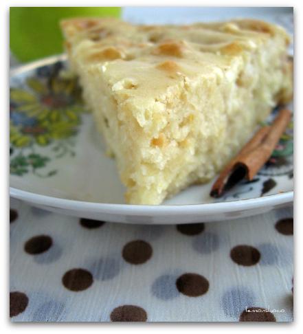 Драники рецепт сметана сыр