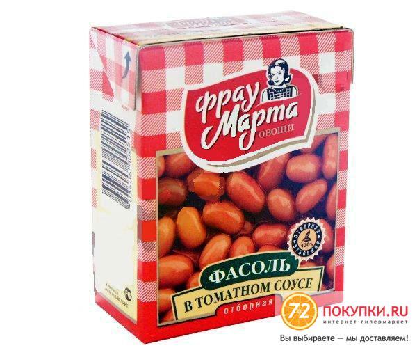 спаржевая фасоль с томатом рецепты приготовления