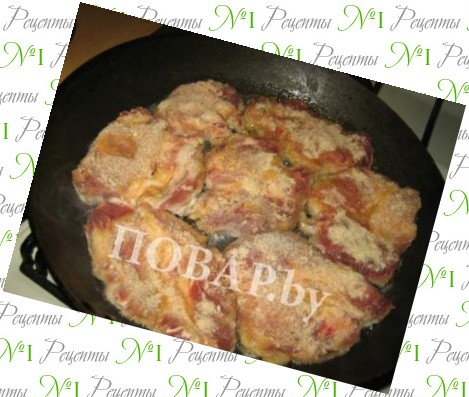Пицца на простокваше рецепт в домашних условиях