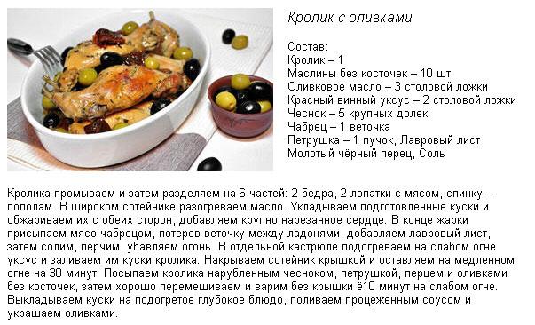 Рецепт рулетов из ветчины с сыром