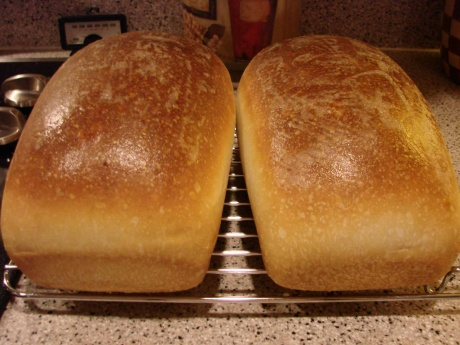 Хлебопечка рецепты для хлебопечки мулинекс с фото