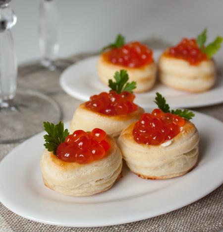 рецепт салата с языком вкусный рецепт