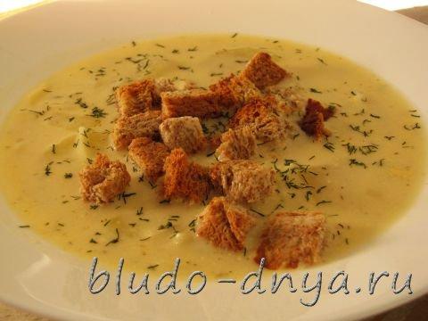 Картошка с опятами маринованными рецепт с курицей