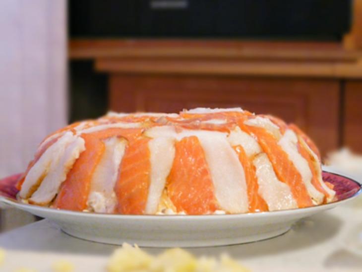 Салаты из красной капусты рецепты с фото простые и вкусные