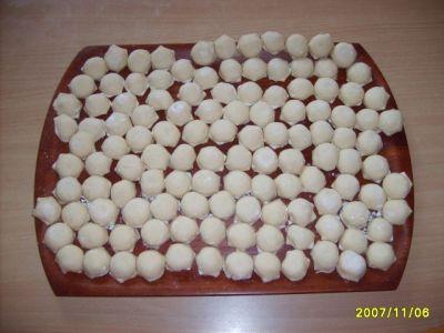 Манты в горшочках рецепт с фото