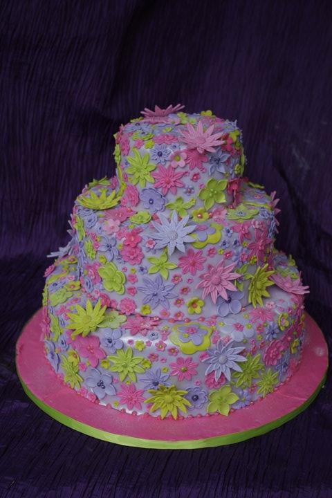 Торты для девочек 10 лет фото бесплатно