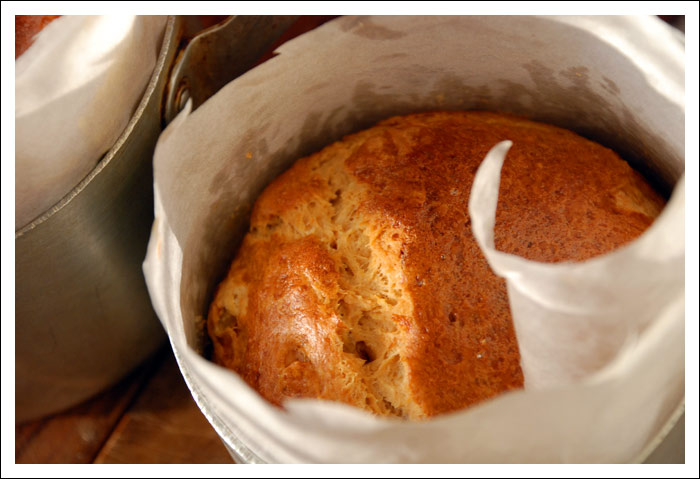 пельмени с яйцами в духовке рецепт с фото