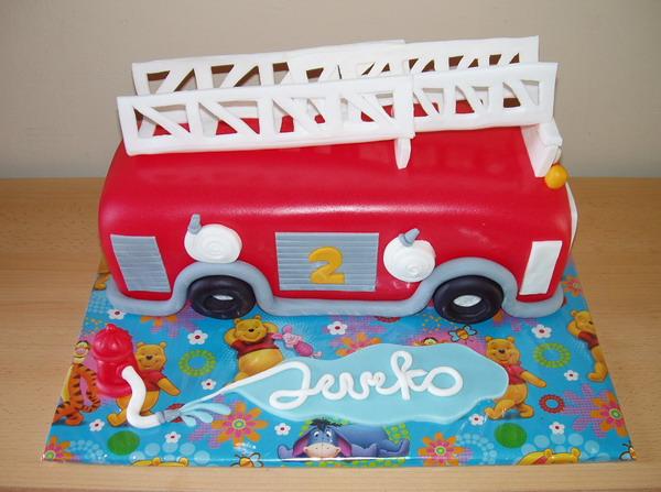 Легкий торт в домашних условиях рецепт 59