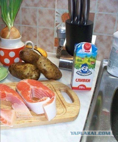 Как приготовить салаты на праздничный стол видео