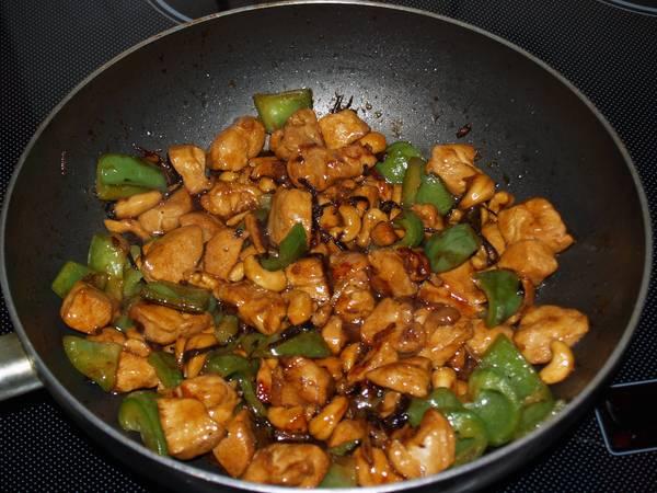 первое блюдо из курицы рецепты с фото