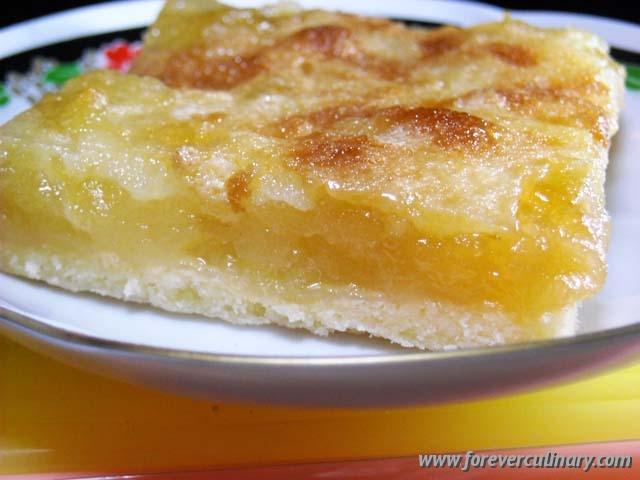пирог из арбуза в мультиварке рецепты