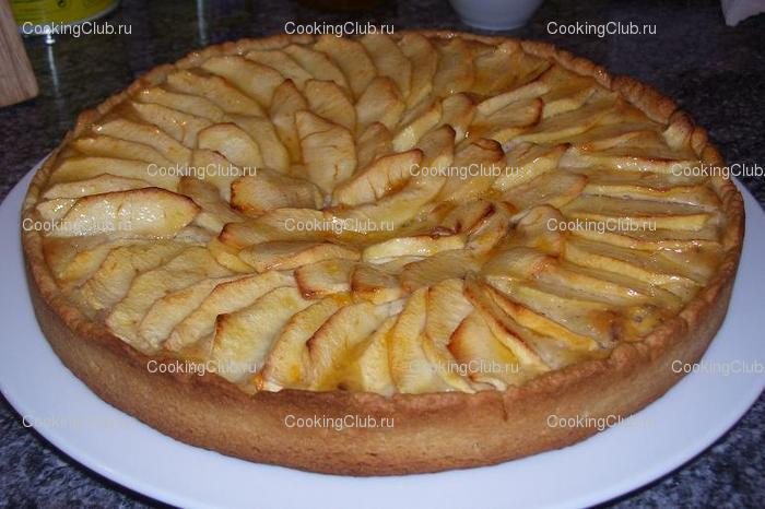 Джейми оливер рецепты тортов