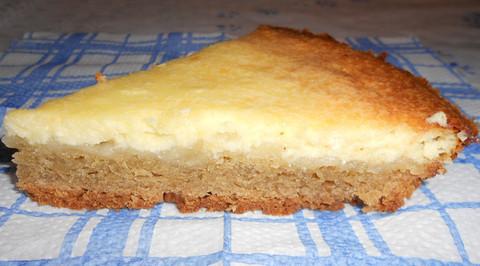 ягодное желе для торта рецепт