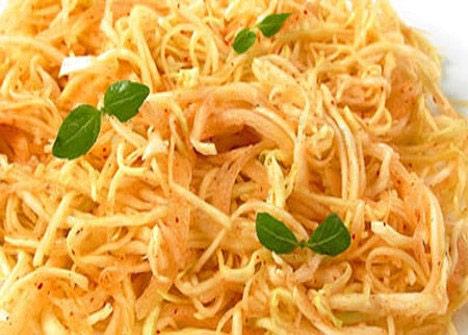 П ты приготовления белокочанной капусты по корейски, полезные рецепты