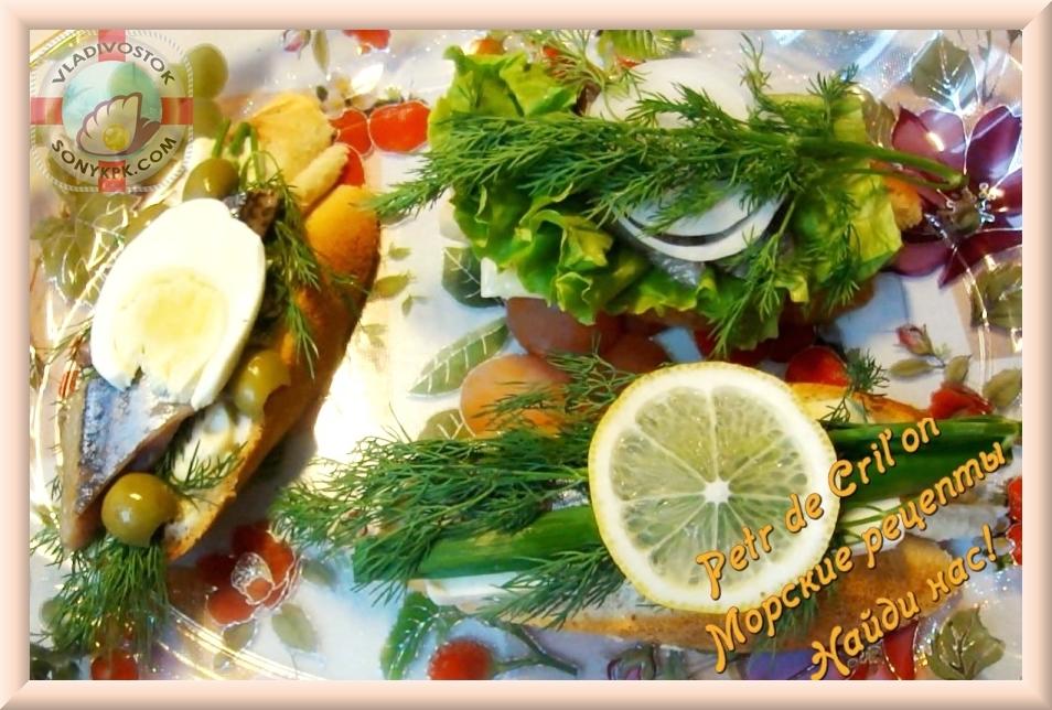 Шашлыки вкусные рецепт с фото