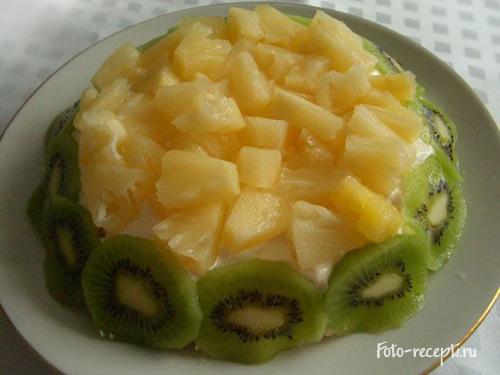 Рецепт недорогих пирогов с фото