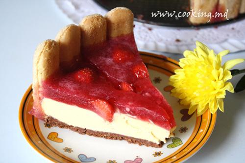 Пирожки с капустой в духовке пошаговый рецепт с фото