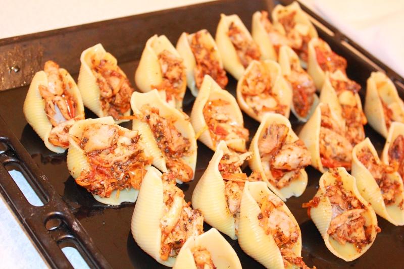 вкусный ужин с фото » Вкусные и ...: retsepty-s-foto.ru/vkusnyj-uzhin-s-foto.html