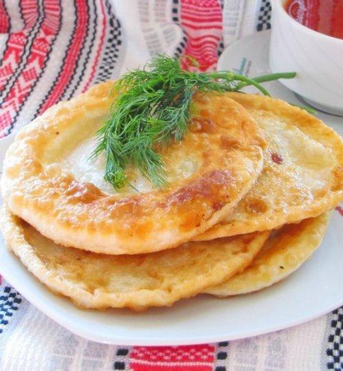 Баклажаны кабачки в духовке рецепт